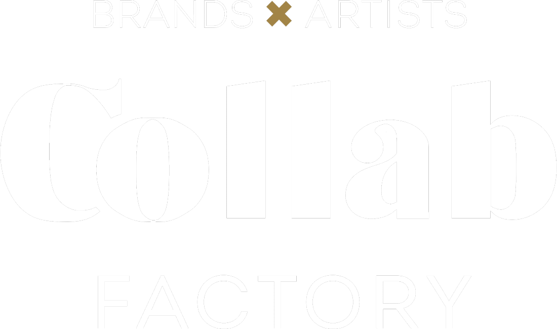 Collab Factory